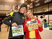 東京ビッグサイトで「東京マラソンEXPO」 史上最大規模で開催へ