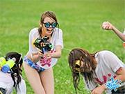東京ベイ・年間PVランキング1位は水と音楽のフェス「ファンファンスプラッシュ」