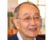 富山国際会議場で宮本輝さん、中江有里さん公開対談 「北日本文学賞」50周年で