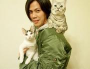 富山「村門」でロックイベント 台湾バンド「透明雑誌」フロントマンら出演