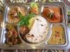 富山でインドの魅力を集めたイベント ヨガと料理教室、映画やライブも