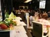 つくばのカフェレストランで野菜生産者応援企画-トークやマルシェなど