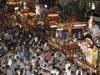 「土浦キララまつり」開催へ-初のアイドルフェスタに関東各地から7組集結