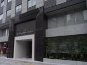 上野駅前に「三井ガーデンホテル」-客室数は上野地域最大
