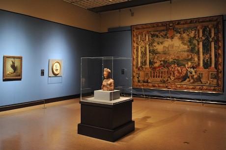 国立西洋美術館の画像 p1_13