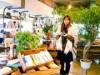 上野経済新聞2016年上半期PV1位は「ビルを1棟丸ごとリノベーションした書店」
