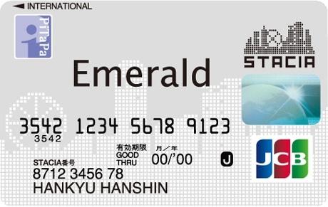 阪急阪神HDとH2Oが共通カード発...
