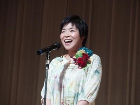 山田花子 (タレント)の画像 p1_21