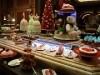 リッツ・カールトン大阪でイチゴビュッフェ 58種類のイチゴづくしメニュー