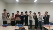 浦和で中高生向けイベント 「モノポリー」から経営学学ぶ