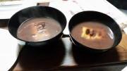 浦和でお汁粉会 「地域のつながり」目的に