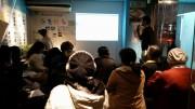 浦和で3年に一度の芸術祭「さいたまトリエンナーレ」プレミーティング