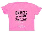 今年も「ピンクシャツデー」 SNSで「いじめ防止メッセージ」呼び掛けも