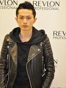 VFW参加日本人デザイナーの服が行方不明に ガラでの披露に称賛の声も