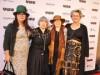 「バンクーバー国際映画祭」開幕 「淵に立つ」、「仁光の受難」など日本作品も上映