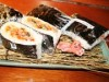 Palm-sized 'Sushi Pocket' will be Sold at Traditional Japanese Restaurant in Vancouver