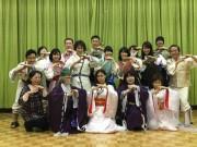 和歌山市民会館で伝承劇「名草姫」 初演完売で席数を約3倍で再演へ