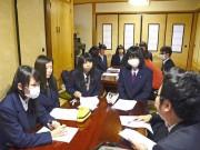 和歌山・御坊日高で「高校生おんぱく部」発足 「オンパク手法」取り入れ