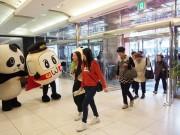 和歌山駅に「ミオ北館」開業へ 「カルディ」や「ボタニカ」など20店舗