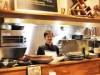 和歌山駅近くに和洋居酒屋「サカナノババ」 同窓生が和洋調理経験を生かし独立
