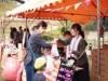 和歌山・菓子の街海南で初の「お菓子まつり」 ミカン原種の特別スイーツ販売も