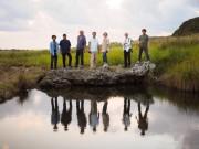 「屋久島国際写真祭」、国内外の写真家招待 新たな視点で里の魅力発信