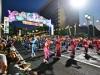 山形・花笠祭り開幕 「ヤッショ、マカショ」で1万3千人舞う