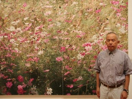 吉村芳生の画像 p1_13