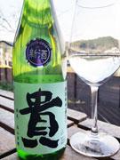 宇部でグルメイベント「地酒×フレンチ」 日本酒と仏料理、融合を提案