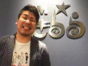 宇部「FMきらら」の人気パーソナリティー・永谷青空さんが「卒業」