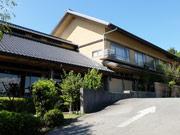 美祢・美東町の温泉旅館「天宿」が再出発 料理は「地産地消」コンセプトに