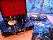 ジャズレコード誕生「100年史トーク」 横須賀のコワーキングスペースで開催