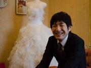 湯沢のホテルが「シネマウエディング」 イオンと連携で