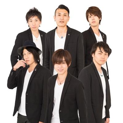 阿倍野・天王寺でアカペラライブイベント プロアマ10組が出演