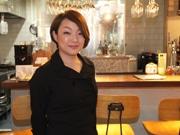 あべの王子商店街にレストラン「KITCHENまるしん」 食堂からリニューアル