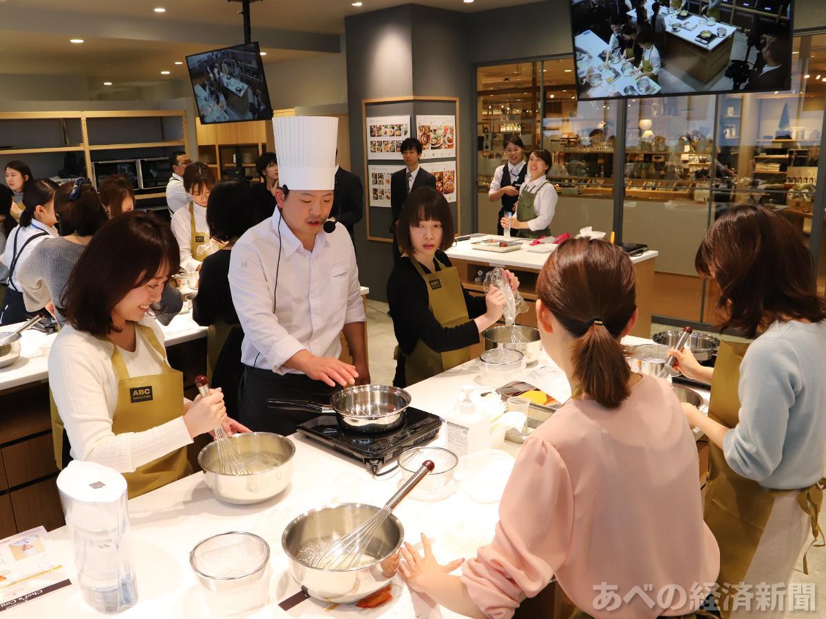 https://images.keizai.biz/abeno_keizai/headline/1543912558_photo.jpg