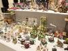 あべのハルカス近鉄本店で「小鳥のアートフェスタ」 3万点を販売