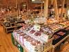 天王寺公園「てんしば」に「産直市場よってって」 地元農産物を販売