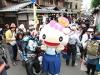 昭和町で「どっぷり昭和町」開催へ 音楽ライブなど多彩なプログラム