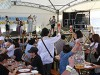 長居公園でドイツビールの祭典「オオサカオクトーバーフェスト」始まる