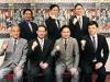 近鉄アート館であべの歌舞伎「晴の会」 今年は「東海道四谷怪談」