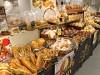 あべのハルカス近鉄本店で「パン&スイーツフェスタ」 玉子サンドに行列