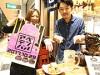 阿部野・天王寺で街バル「アベテンバル」 57店が500円の特別メニュー用意
