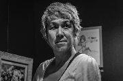 北千住在住の演出振付家パーツ・イシバさん、30周年で記念独演会