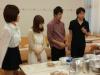 東京未来大の学生チームが新商品プロジェクト-製菓メーカー・地元金融機関らと共同で