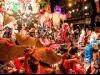 北千住で「TOKYO 声誕祭」 東北の「ヒト・コト・モノ」紹介