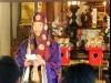 歌舞伎で名高い助六と揚巻、「あだち乾麺」で時代を超えて再会