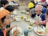 足立・千住日の出町団地で「ひので地域食堂」 こども食堂から発展