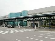 徳島空港、愛称を募集-滑走路延長と新ターミナル完成に向け