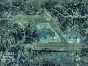 成田空港B滑走路が2,500メートルに延伸-発着枠年間2万回増大へ